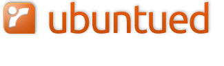Ubuntued - Tudo Sobre Ubuntu