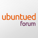 Forum Do Ubuntued