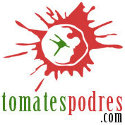 Tomates Podres