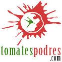 Tomates Podres