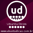 Ubuntu Dicas