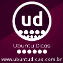Ubuntu Dicas