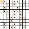 Jogo de Sudoku