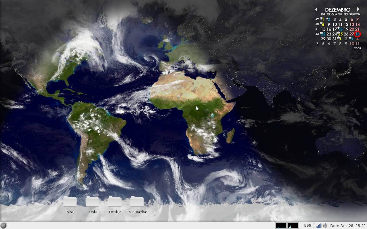 http://ubuntued.info/wp-content/uploads/2008/12/1_icone_wallpaper_terra_ubuntu_script.jpg