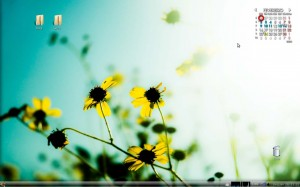 [Imagem: desk_ubuntu_intrepid_ibex-300x187.jpg]