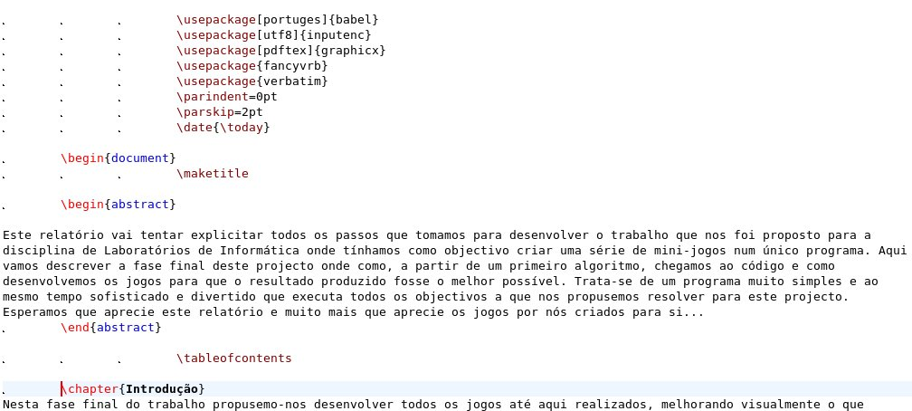 Como instalar o LaTex no Ubuntu? | Ubuntued