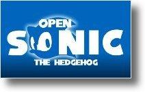 OpenSonic