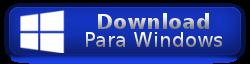 Clique aqui para fazer download da última versão do UnetBootin para Windows