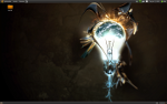 El-Nombre - devianART