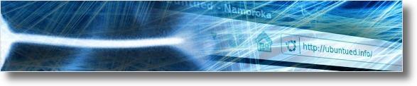 DNS permite aceder a qualquer computador mesmo com IPs dinâmicos