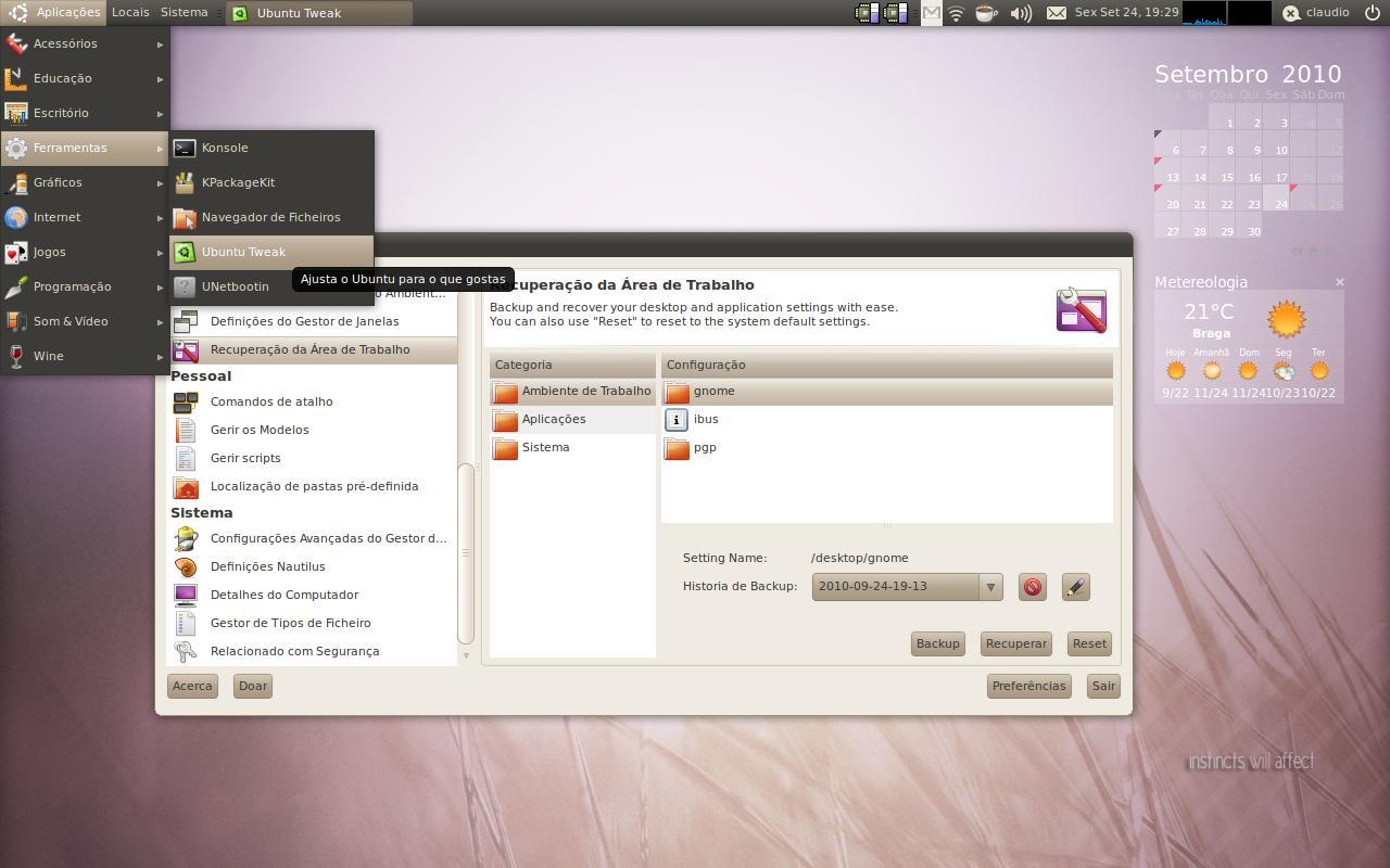 [00:00] <ZykoticK9> jc0694, telnet server isn't on a default ubuntu