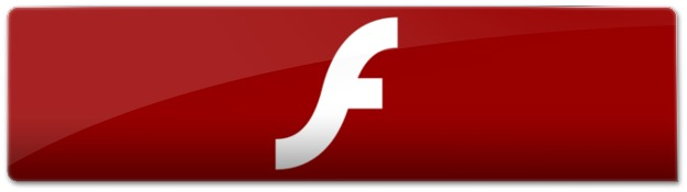 Adobe Flash 64Bits no Ubuntu