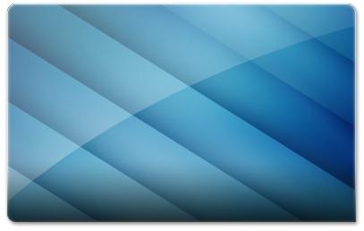 Amex BlueTint