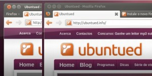 FF4_icone_menus_button_firefox4_ubuntuSLIDER