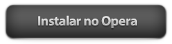 Clique para instalar no Opera