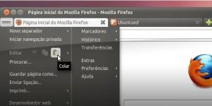 firefox4_em_portugues_ubuntuSLIDER