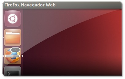 Unityfox no Ubuntu 12.04