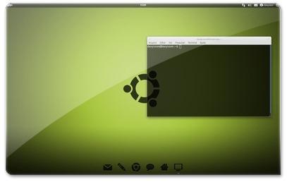 Ubuntuminimalista