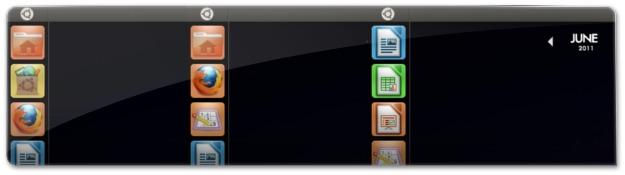 Organize os ícones do seu Unity2D!