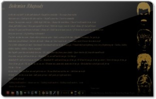 QueenDesktop