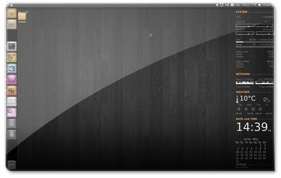 UbuntuLinux1104comUnity