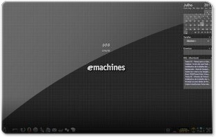 emachines AWN 11.04