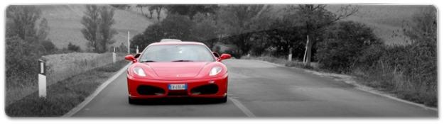 Ferrari no Ubuntu LInux