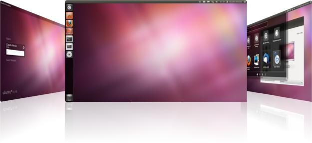 Faça download do novo Ubuntu 11.10 Oneiric Ocelot