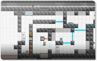 Mario_portal_new_mapsM