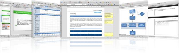 libreOfficeM