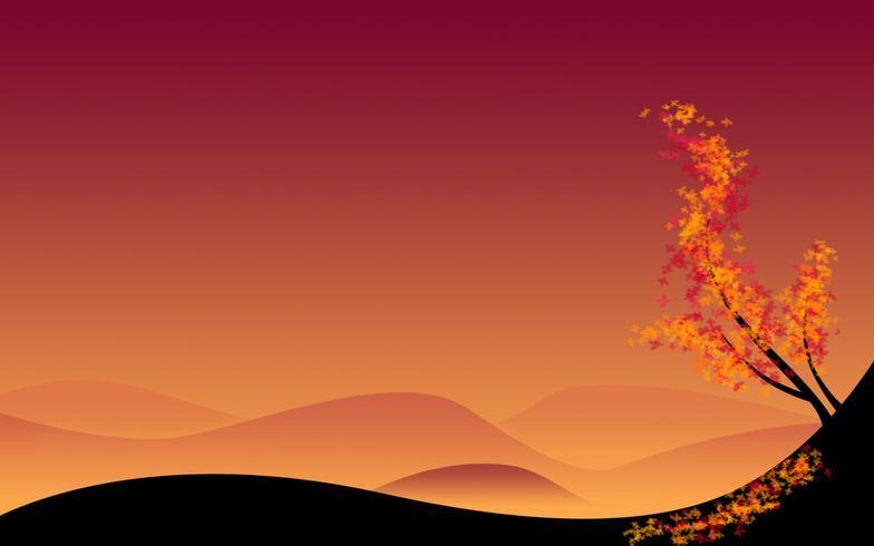 40 Wallpaper... Ubuntu 3d Logo