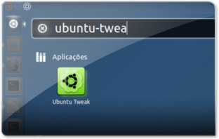 Z - Unity - Ubuntu-TweakM