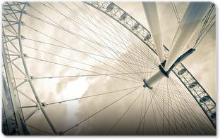 London_Eye_From_Beneath_by_Fernando_GarcíaM