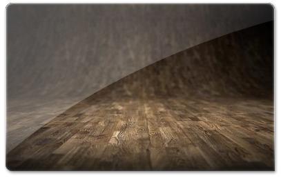 Floorboards_by_Dawid_HuczyńskiM
