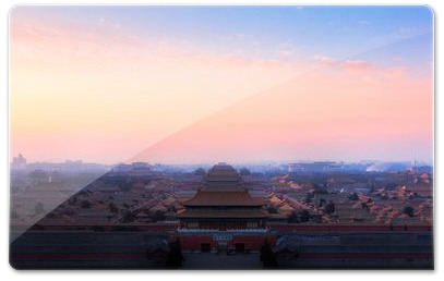 The_Forbidden_City_by_Daniel_MathisM