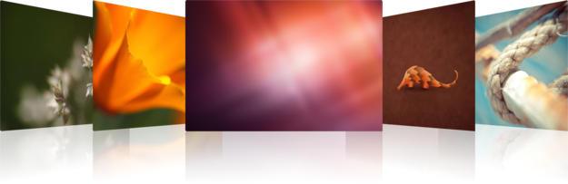 Early_ubuntu_12_04_wallpapersM