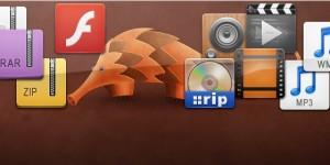 Instale os pacotes de multimedia no Ubuntu 12.04