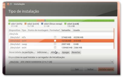 vlcsnap-2012-05-02-02h02m47s55M