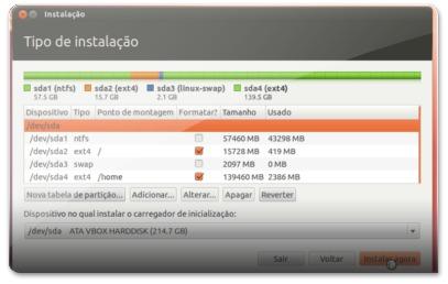 vlcsnap-2012-05-02-02h04m22s240M