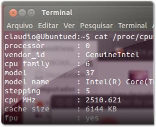 Terminal_desfocadoM