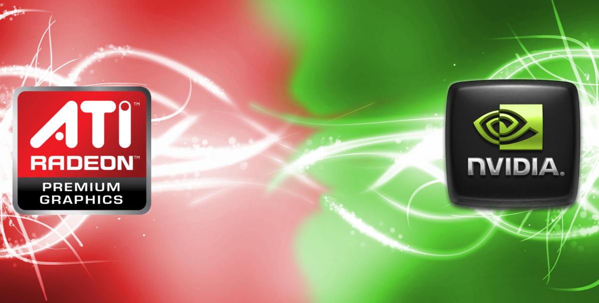 http://ubuntued.info/wp-content/uploads/2012/05/ATIvsNvidia.jpg
