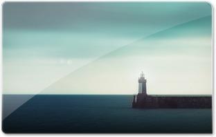 LighthouseM