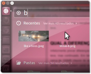 Unity a utilizar os dados catalogados sobre a atividade do utilizador