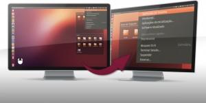 Zoom no Unity no Ubuntu_zSlider