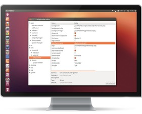 DConf-Editor no ubuntu