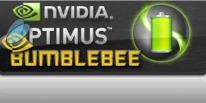 NV_Optimus_3DSLIDER