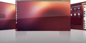 Ubuntu12.10 - quantal quetzal