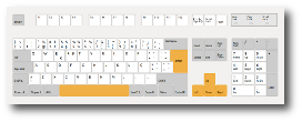 teclado_Clonezilla
