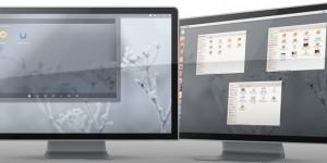 unity 6.8 no Ubuntu 12.10Slider