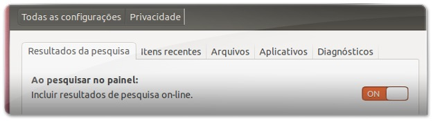 A desativar as comunicações do Unity (a desligar a funcionalidade do  Amazon)